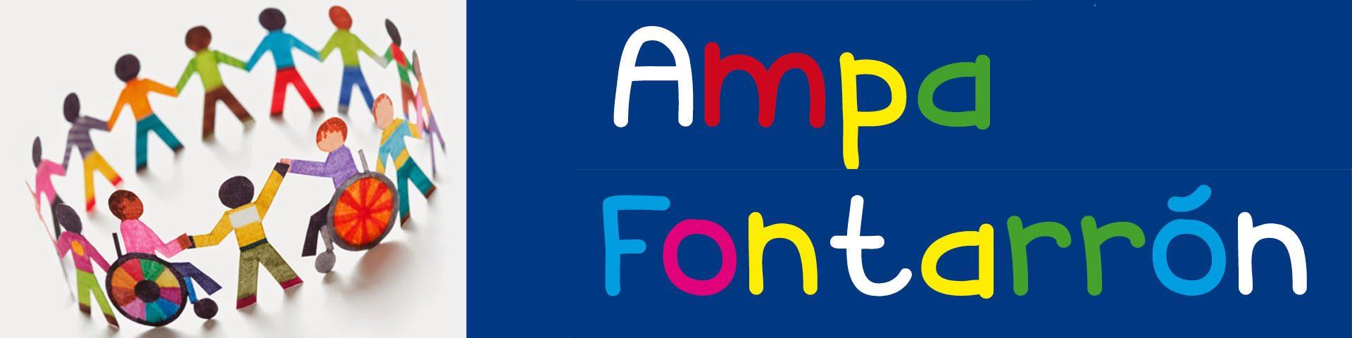Blog AMPA Fontarrón